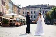 Matrimonio; Wedding