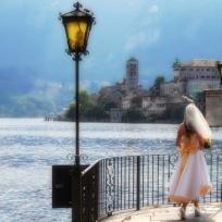 fotografi-matrimonio-lago-d-orta