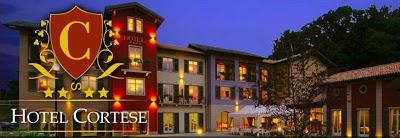 Hotel Cortese Armeno