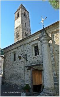 Chiesa San Michele