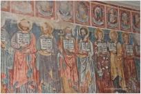 Massino Visconti Chiesa San Michele