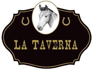 Taverna