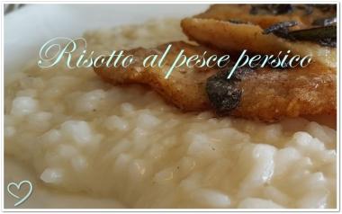 Mangiare-a-Bellagio-Lottimo-Risotto-con-il-Pesce-Persico-allo-Sporting-Club-di-Bellagio