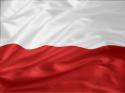 polskaflaga
