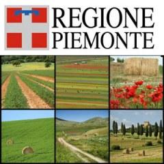 sicurezza-alimentare-in-agricoltura-regione-piemonte