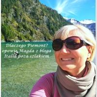 Dlaczego Piemont ?
