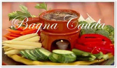vidstill_bagnacuada[4]