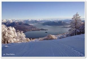 Vista Alpe Corti_Mottarone_Paolo Vallero