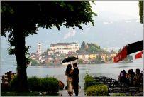 wedding-planner-lago-dOrta