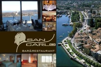 hotel_san_carlo_arona