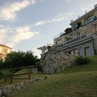 Hotel Ristorante San Carlo ***