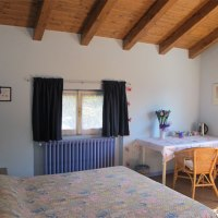 B&B All'Ombra del Ciliegio