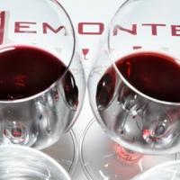 Wino Piemontese