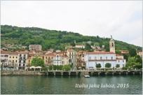 Belgirate Lago Maggiore
