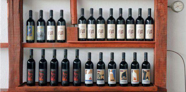 wino Boca