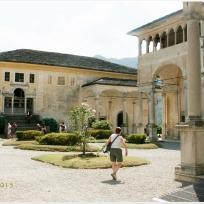 Plac Jana Pawla II