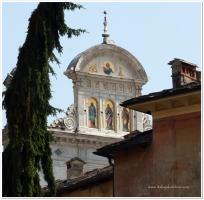 Bazylika NMP w Varallo