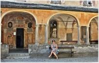 ja w Varallo ;)