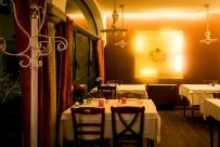 ristorante-0001