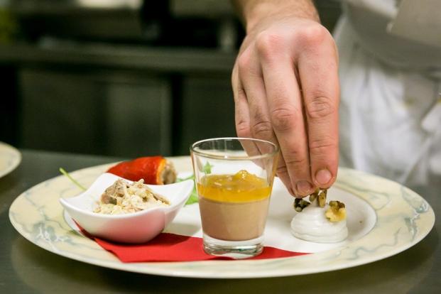 ristorante-0018