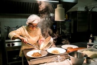 ristorante-0025