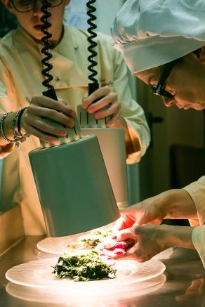 scuola-corsi-cucina