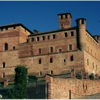 Langhe, Roero e Monferrato CZ.II