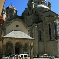 Santa Maria Maggiore i Re