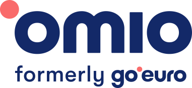 Omio_Transition_Logo_Blue (1)