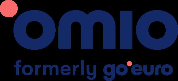 Omio_Transition_Logo_Blue (1)